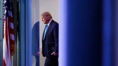 Photo of بحجة مناعة القطيع… رسائل سرية تكشف عن رغبة إدارة ترامب بنشر كورونا