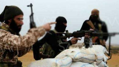 Photo of تسريبات جديدة تفضح دور بريطانيا بدعم الإرهاب في سوريا