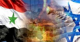 Photo of صحيفة عبرية: إسرائيل تبعث برسالة قوية إلى سوريا وحلفاءها