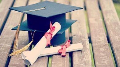 Photo of منحة يابانية للطلاب السوريين في الأردن ولبنان