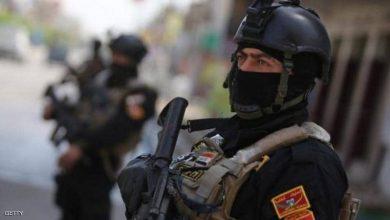 """Photo of عملية أمنية في الموصل.. وضربة جديدة لـ""""ذيول داعش"""""""