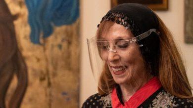 Photo of ما حقيقة الأنباء عن إصابة السيدة فيروز بفيروس كورونا؟!