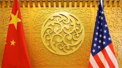 Photo of الصين تتوعد الولايات المتحدة: من يلعب بالنار سيحرق نفسه