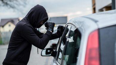 Photo of يسرقون السيارات من دمشق و يبيعونها في السويداء !!!!!