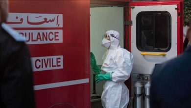 Photo of لبنان يُعلن رسمياً فقدان السيطرة على فيروس كورونا