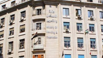 Photo of بداعي الفساد : إحالة 30 مجلس إدارة جمعية سكنية للرقابة والتفتيش