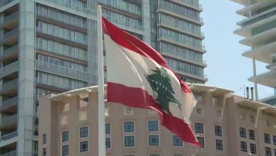 Photo of لبنان… وفاة امرأة سورية وإصابة اخرين باطلاق رصاص عشوائي احتفالاً بالعام الجديد