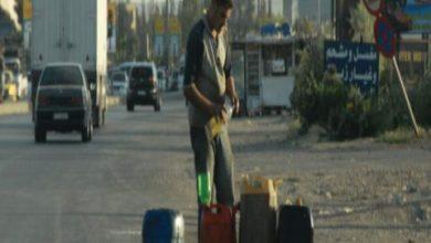 """Photo of ازدهار """"السوق السوداء"""" للمازوت بدمشق وريفها.. الليتر يصل إلى 1500 ليرة"""
