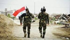Photo of بتوجيه من الأسد… توظيف عشرة آلاف مسرح من خدمة العلم في سوريا