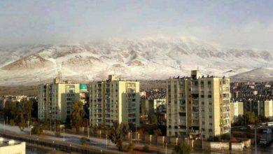Photo of سعر المتر تجاوز المليون.. أسعار العقارات في المدن السورية شيء لا يُصدّق