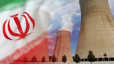Photo of دبلوماسيون وعسكريون يطالبون بايدن بالعودة للاتفاق النووي مع ايران