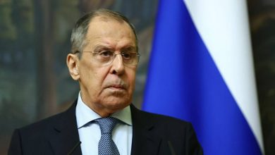 Photo of Lavrov: United States obstructs Reconstruction Process in Syria
