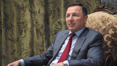 Photo of السفير الروسي بدمشق: سوريا تعيش حالياً أصعب وضع اجتماعي واقتصادي