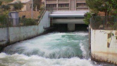 Photo of تقنين المياه في حدوده الدنيا وتوقع بإلغائه قريباً