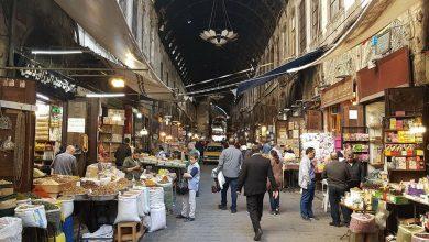 Photo of غلاء فاحش في سوق البزورية.. والسبب ارتفاع سعر الصرف!