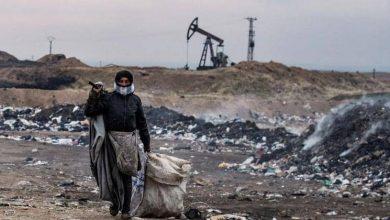 Photo of الأمم المتحدة: 12,4 مليون سوري يعانون انعدام الأمن الغذائي