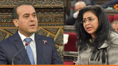 """Photo of """"وزير النفط"""" يرد على نائبة البرلمان.. """"مستعد للمثول أمام المجلس"""""""