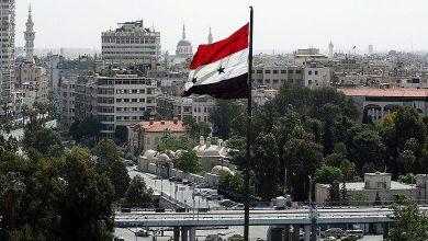 Photo of نواب مصريون يطالبون بإعادة العلاقات بين القاهرة ودمشق