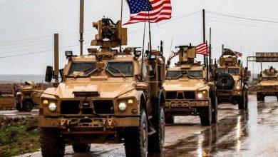 """Photo of العراق.. """"عبوة ناسفة"""" تستهدف رتلاً للتحالف الدولي جنوباً"""