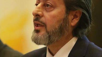 """Photo of كتب نبيل صالح: حول """"الإسلام الشامي"""" وربيع الإخونج"""