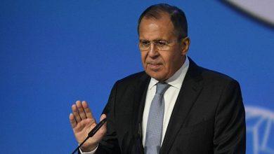 Photo of لافروف: مستعدون لقطع العلاقات مع الاتحاد الأوروبي