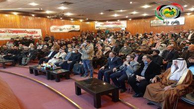 Photo of بعفو خاص من الأسد.. الإفراج عن عدد من الموقوفين في درعا