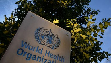 """Photo of الصحة العالمية تحذر من """"الموجة الثالثة"""" من كورونا"""