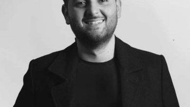 Photo of مهندس معماري سوري يتجه للعالمية بتصاميمه