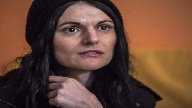 Photo of Kutilova slams international community silence regarding Turkish regime's hostile practices