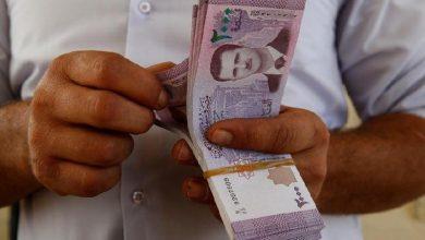 Photo of المركزي يتحدث عن انخفاض مرتقب بسعر الصرف: لا ذنب للـ5000 بارتفاع سعر الدولار