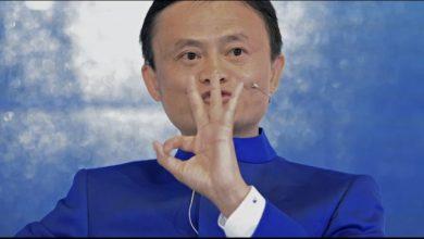 Photo of الصين.. قرارات جديدة تستهدف منصات الإنترنت
