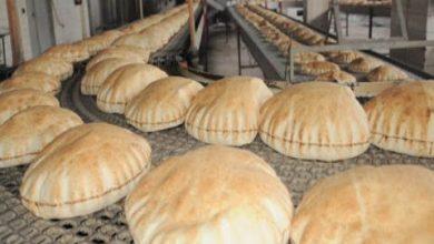 Photo of مدير المخابز: السوريون يأكلون خبزاً أكثر في البرد!