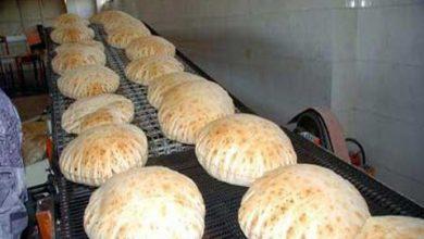 Photo of لا خبز للمواطنين إلا ببطاقة ذكية واحدة.. تحت طائلة المحاسبة ؟