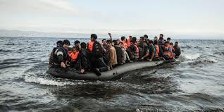 Photo of قارب للاجئين سوريين يتعرض للخديعة.. طلعوا من بيروت عقبرص فوصلوا الى طرطوس!