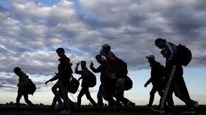 Photo of لبنان يوقف عصابة تهريب بشر إلى قبرص بينهم سوري