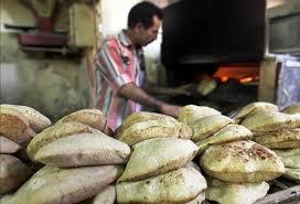 "Photo of ""ميليشات قسد"".. تُرهب أهالي الحسكة بالخبز"