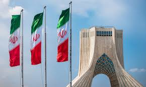 "Photo of لا مفاوضات مباشرة… ""ايران – امريكا"""