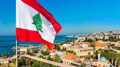 Photo of لبنان يفرض حجراً صحياً كاملاً خلال فترة الأعياد المقبلة