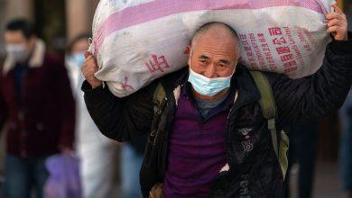 Photo of الصين تخصص 24 مليار دولار لـ «مكافحة الفقر»
