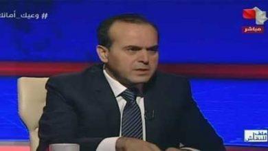 Photo of « وزير النفط » يخرج عن صمته.. ويوضح..
