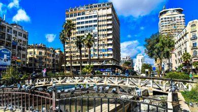 Photo of دمشق و حلب.. تُعدل أوقات الفتح و الإغلاق