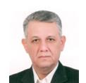 Photo of كلمة السيد عبد الحليم خليل محافظ القنيطرة في ذكرى 34 لأستشهاد الشهيدة غالية فرحات