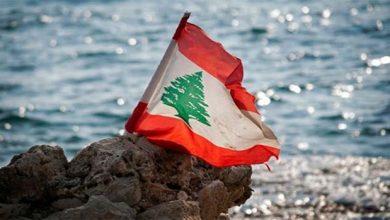 Photo of توقعات.. «الحكومة اللبنانية» ستبصر النور خلال 72 ساعة