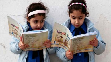 Photo of «وزارة التربية السورّية» تعتزم طرح مُقرر دراسي جديد لتعليم «الأخلاق »