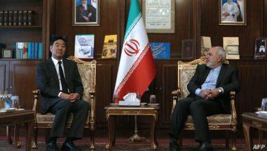 Photo of النفط مقابل الموانئ: اتفاقية بين الصين وإيران