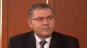 Photo of هذا ما قاله وزير التربية حول توقيف الدوام في المدارس بسبب (كورونا)