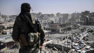 Photo of «تقرير إغاثي» .. تكلفت الحرب في سوريا خلال 10 سنوات بلغت «تريليون و200 مليار دولار»