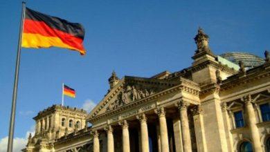 Photo of محكمة ألمانيا ترفض منح اللجوء لهاربين من «الخدمة الإلزامية» في سوريا