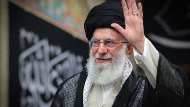 Photo of «الإمام الخامنئي» يعرب عن تمنياته بالشفاء العاجل للرئيس الأسد