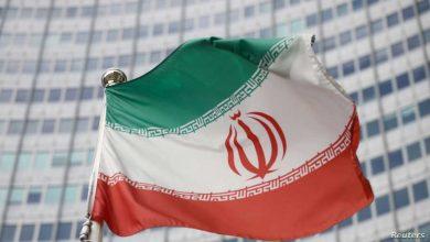 Photo of إيران تعلن تصدير منتجات النانو إلى دول عربية من بين 49 دولة أخرى